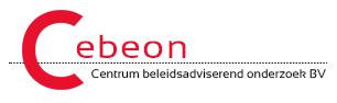 Cebeon Logo