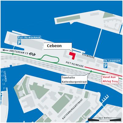 Cebeon_Map